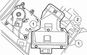Schematics And Diagrams  How To Replace Heater Core On