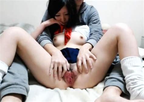 Xxx De Colegialas Japanese Hairy Teens