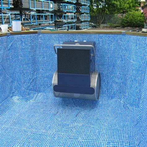 endless pools fastlane swimming pool counter current systems
