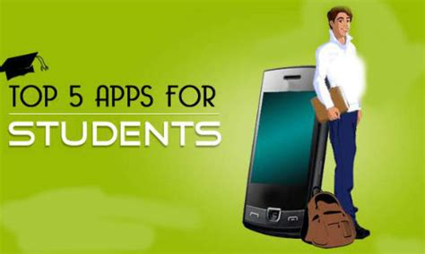 useful apps for android educational apps free mobile phone applications