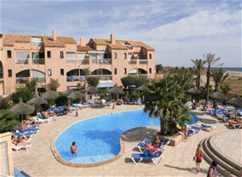 hotel avec dans la chambre pyrenees orientales remise en forme et soins de beauté hôtel la lagune