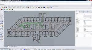 ARCH689: Parametric Healthcare Design