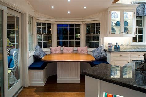 stunning kitchen nook design ideas   inspired