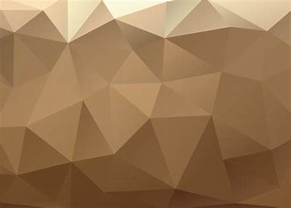 Brown Wallpapers Backgrounds Px Wallpaperaccess 2500