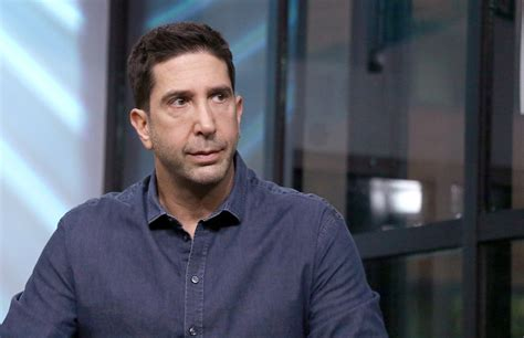 892 david schwimmer pictures from 2020. What is David Schwimmer's Net Worth and How Does He Make His Money?