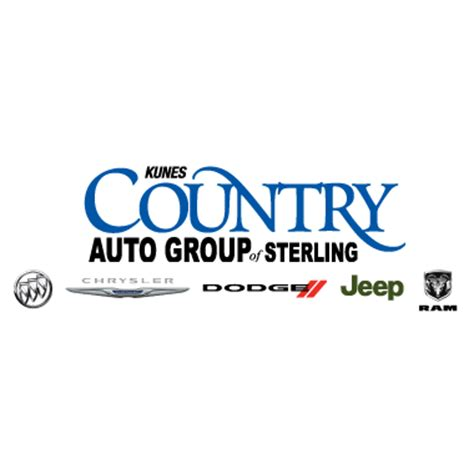 kunes country auto group  sterling closed  sterling