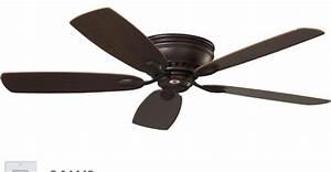 Ceiling fans without lights hunter douglas
