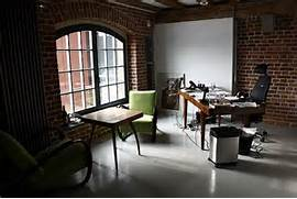 Contemporary Classic Office Design XSolve Chilid From Poland Composition Classic Furniture Office Magnificent Carvings Executive Wood Office Desk Executive Wood Office Desk Manufacturers Top Corporate Office Interior Designers Delhi NCR India