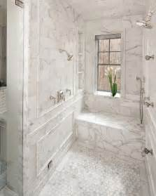 bathroom tile trim ideas best 25 marble tile bathroom ideas on bathroom flooring hexagon tile bathroom and