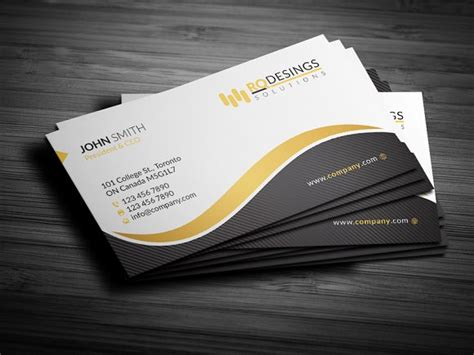 Business Cards Printing Service-brochures Printing In Vector Visiting Cards Background Free Download Best Price Business Online Creative Makeup Artist Nail Templates Black And White Kw Ecards For Classic