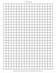 graph paper 1 cm tim39s printables With 1 cm graph paper template word