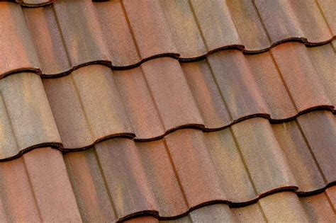 Tile Materials 4 by Residential Roofing Best Roofing
