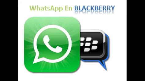 whatsapp en blackberry whatsapp blackberry z10 z30