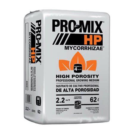 upc  cuft comp pro mix hp upc lookup