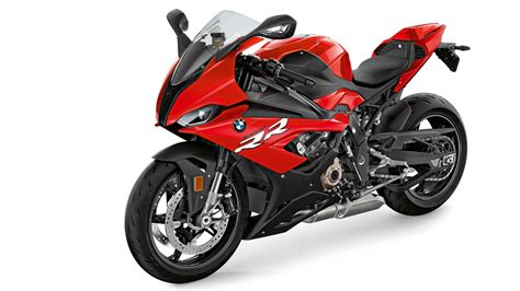 Bmw S 1000 Rr Hd Photo by Bmw S1000rr Bike Hd Images And Bike