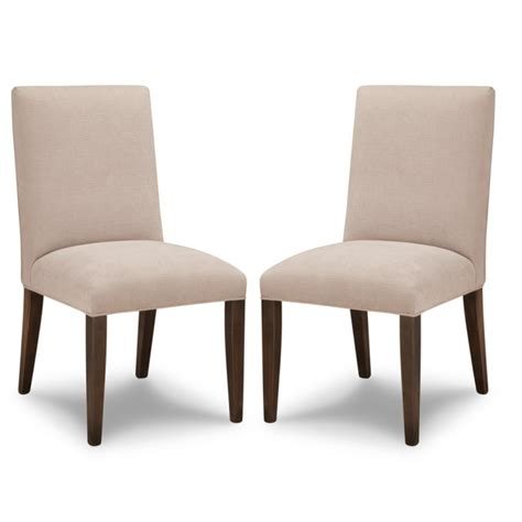 parsons dining chairs canada 15 parsons dining chairs canada vanity chair cover