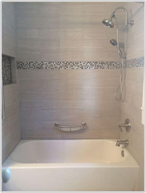 bathroom surround ideas bathroom tub surround tile ideas tiles home design