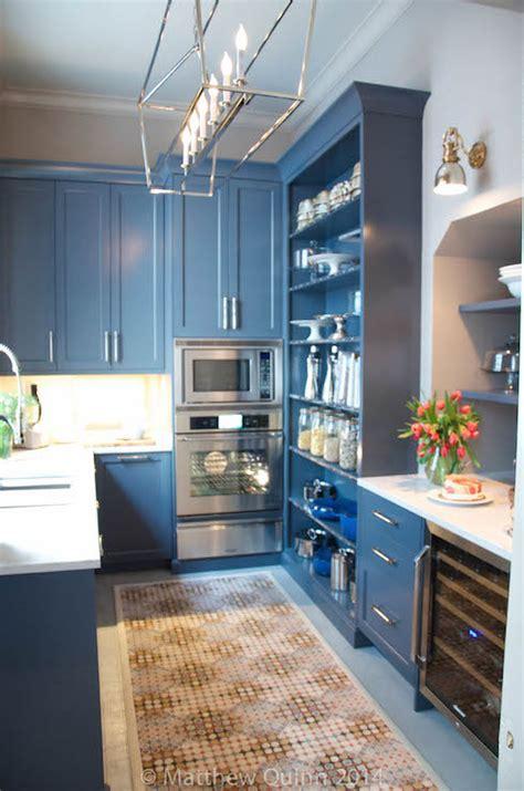 Darlana Linear Pendant   Contemporary   kitchen   Matthew