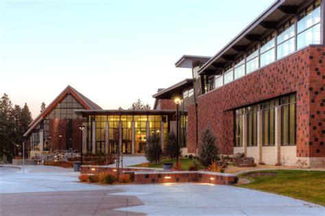 Ferris High School | Spilker Masonry