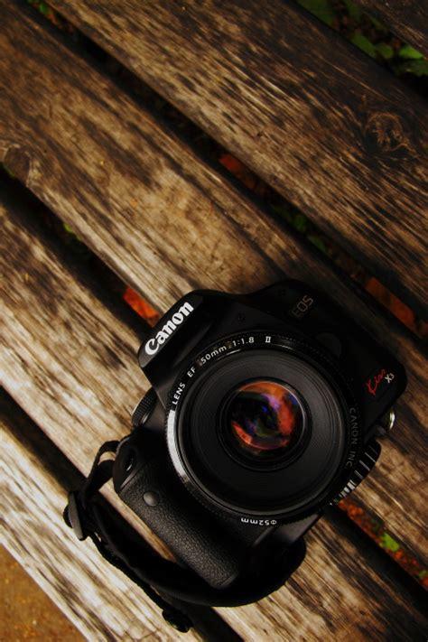 dslr camera  tumblr
