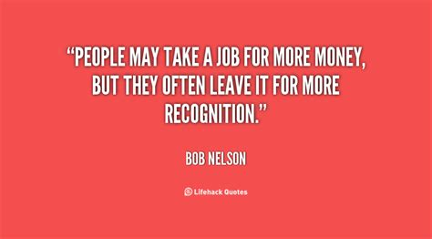 quotes  leaving  job  quotes