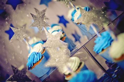 Twinkle Twinkle Little Star Baby Shower  Baby Shower