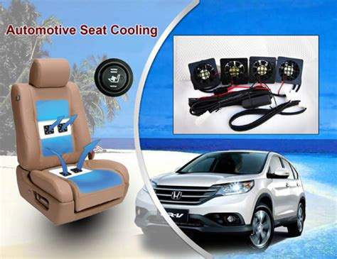 best leather kits seat heaters