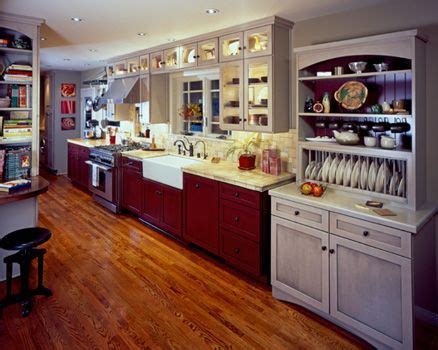 kitchen remodel designs pictures 258 best images about updating cabinets color and soffit 5564
