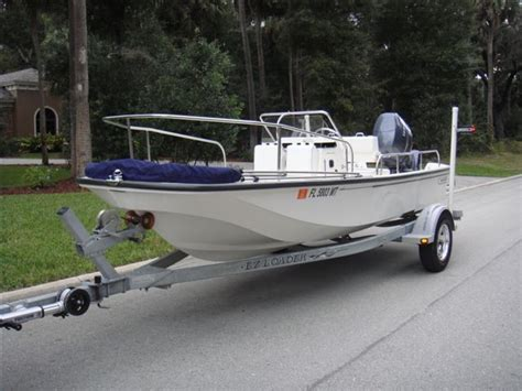 Key West Boats Vs Boston Whaler by Boston Whaler 17 Montauk Vs The Competition The Hull