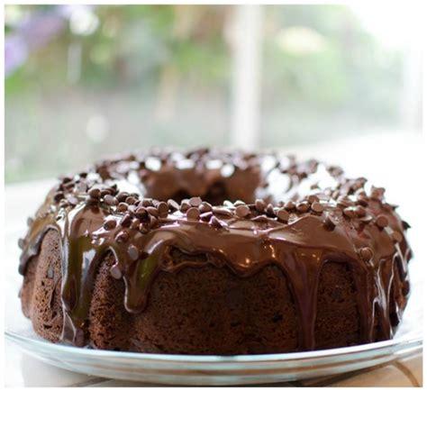 chocolate cake  allrecipescom