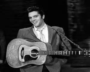 1920X1080 Elvis Presley Quotes