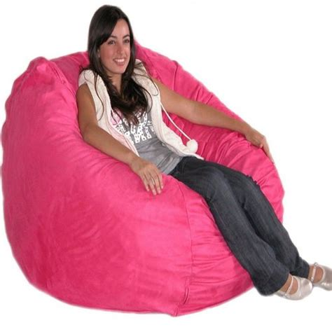 bean bag chairs ikea canada