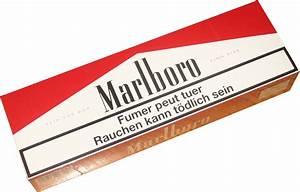 Prix D Une Cartouche De Cigarette : cartouche cigarette ~ Maxctalentgroup.com Avis de Voitures
