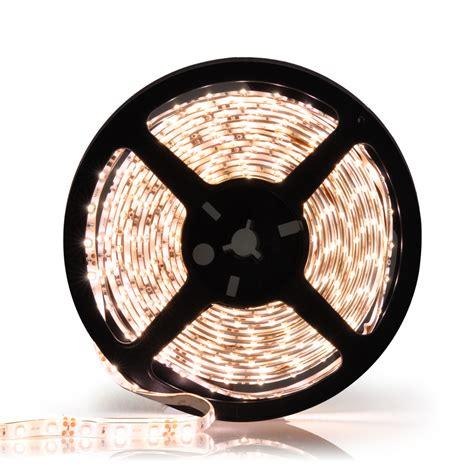 wholesale led light warm white led light from china