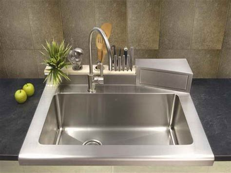 best material for farmhouse sink kitchen best stainless kitchen sink with strong material
