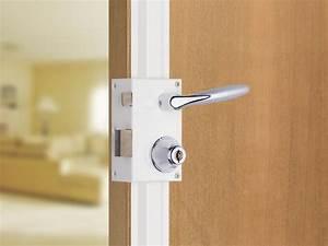 Serrure 3 Points : les serrures serrure 3 points kleostar picard a2p ~ Premium-room.com Idées de Décoration