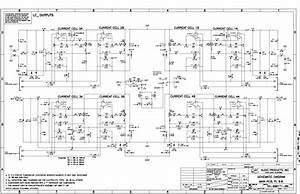 Qsc Hpr153i Service Manual Download  Schematics  Eeprom
