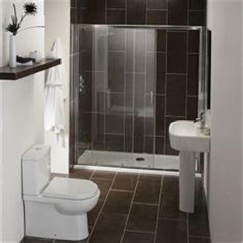 small ensuite bathroom renovation ideas 92 best compact ensuite bathroom renovation ideas images