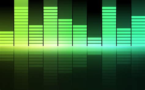 Equalizer Animated Wallpaper - equalizer wallpapers wallpaper cave