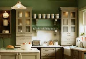cheap renovation ideas for kitchen kitchen remodeling ideas for your budget