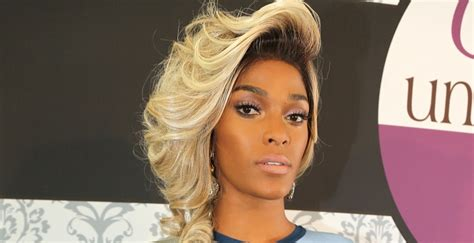 joseline hernandez biography facts childhood family