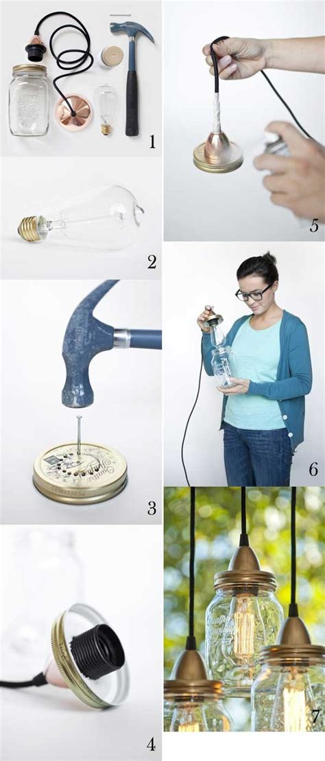 Diy Decorating Hacks by 34 Insanely Cool And Easy Diy Project Tutorials Amazing