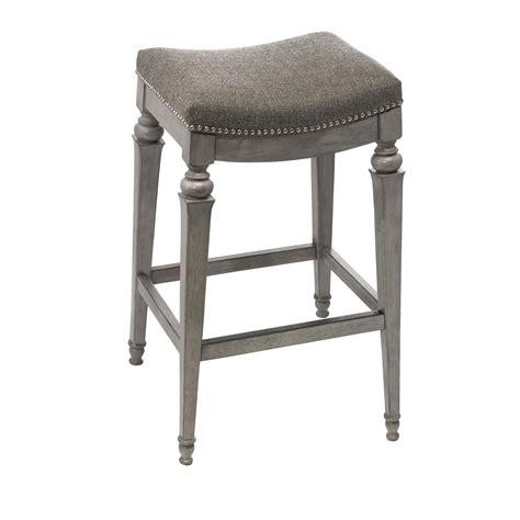 bar stools american furniture warehouse dining sets