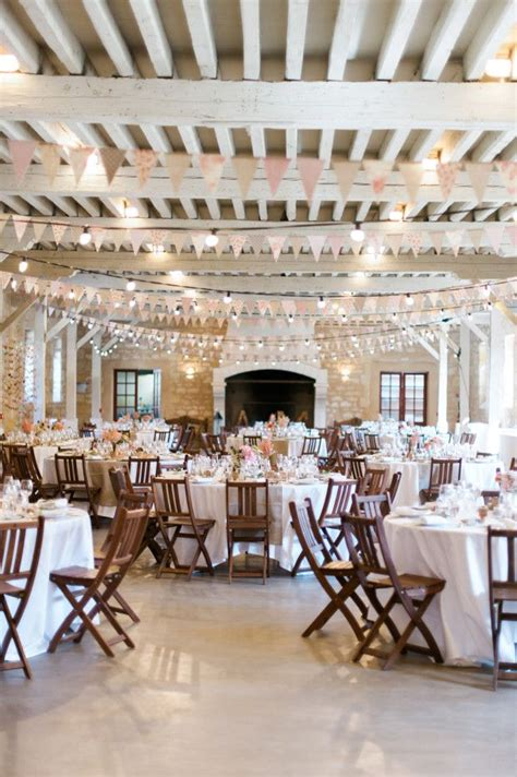 recherche table salle a manger table ronde prepossessing dining room design new at
