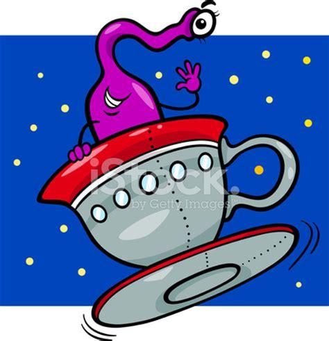 imagenes extraterrestres caricaturas ilustraci 243 n de