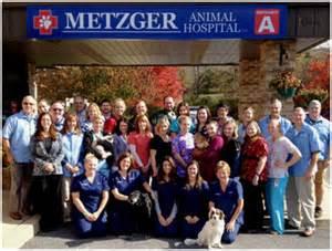 purpose guiding principles veterinary hospital serving
