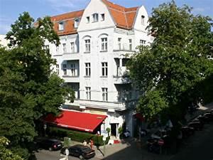 Forum Steglitz Berlin : am forum steglitz ~ Watch28wear.com Haus und Dekorationen