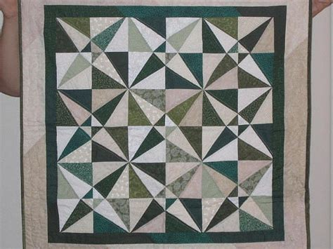 Crossed Canoes Quilt Block Pattern by 135 Best Kaleidoscope Crossed Canoes Images On