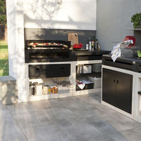 agr 233 able cuisines leroy merlin modeles 4 cuisine barbecue 20 cuisines dext233rieur pour