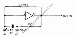 project crystal oscillator lc oscillator and pll help needed With pll oscillator